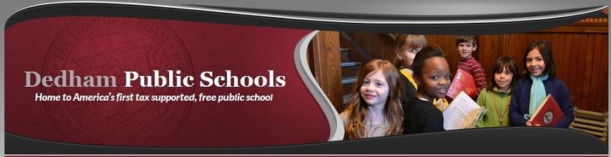 Dedham Public Schools